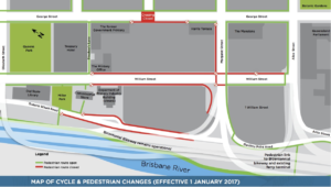 cycle-and-pedestrian-changes