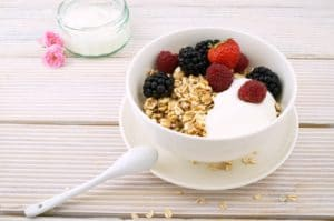 breakfast tips cycle2city